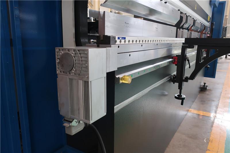 ACCURL Pro CNC Crowning Хүснэгт