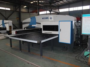 CNC гидравлик товруу цоолтуурын хэвлэлийн