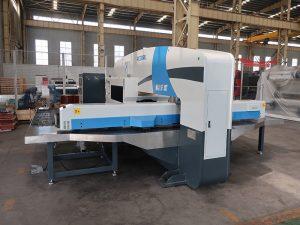 CNC turret цоолтуурын хэвлэлийн үйлдвэрлэгчид