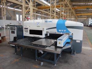 CNC turret цоолтуурын хэвлэлийн үнэ