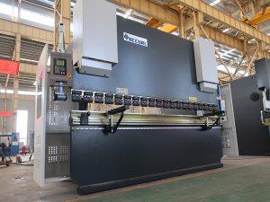 e21 гарын авлагын хэвлэлийн тоормосны машин