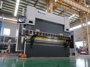 Европын стандарт хэвлэлийн тоормосны машин
